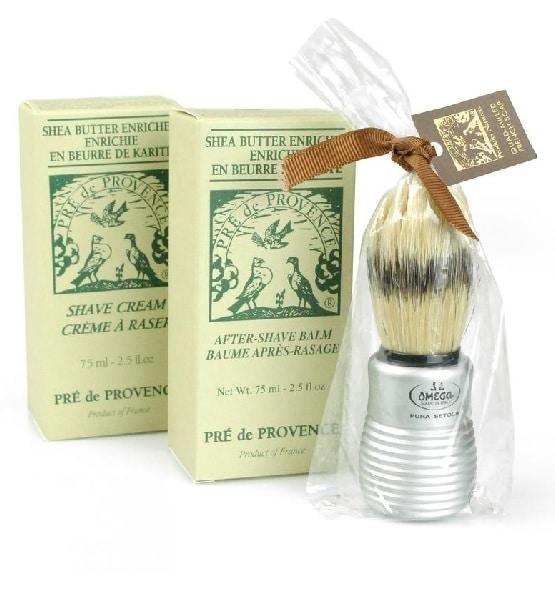 Pré de Provence After Shave Balm