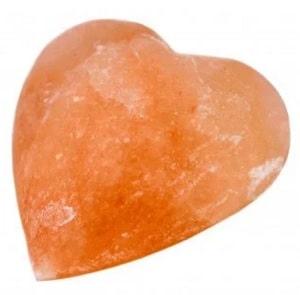 Heart Deodorant Stone