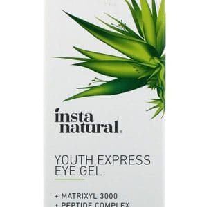 Youth Express Eye Gel