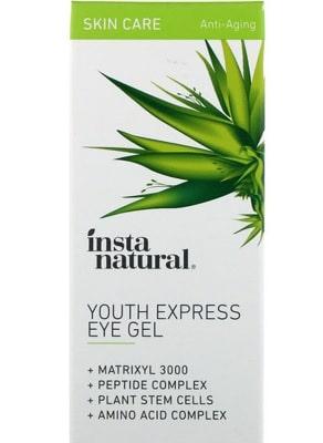 Youth Express Eye Gel